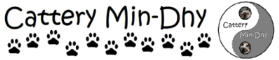 Cattery Min-Dhy